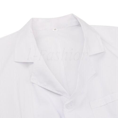 Novetly Women/'s Nurse Doctor Uniform Cosplay Role Costume Fancy Dress Nightwear