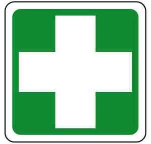 ADESIVO-segnaletica-pronto-soccorso-120x120-mm-STICKER-First-AID-sign