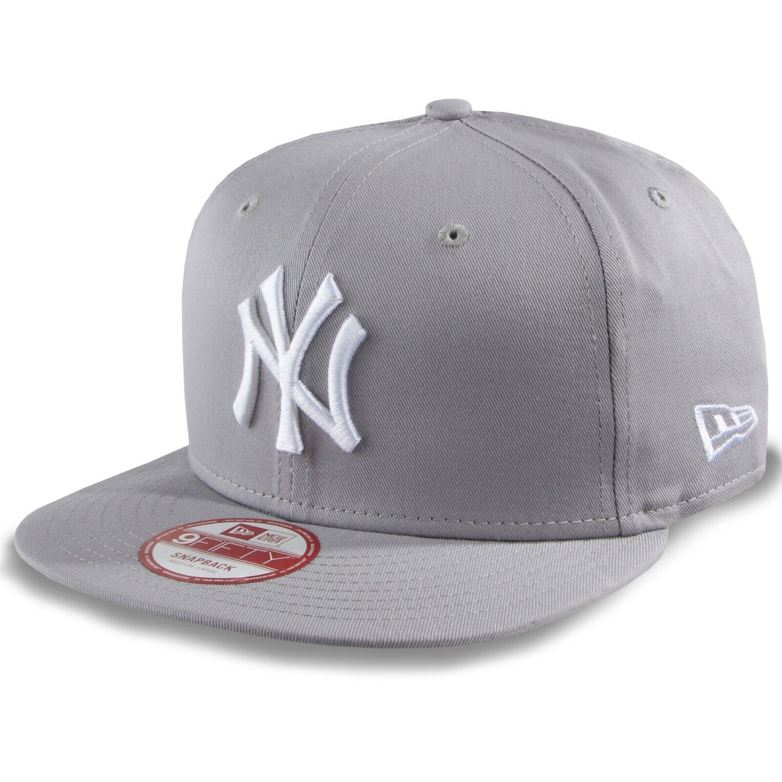 New York Yankees #K4