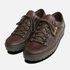 8289c8cfc04 ... Mephisto-pour-homme-chaussures-arc-en-ciel-en-