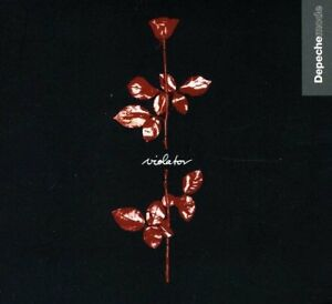 Depeche-Mode-Violator-CD