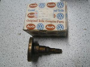 Original-Achszapfen-Radnarbe-Hinten-VW-Golf-1-Jetta-Cabrio-321501117