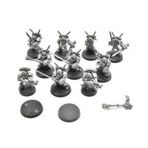GREY-KNIGHTS-10-Strike-Squad-2-Warhammer-40K