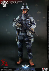 FLAGSET-Army-Soul-Series-PLAAF-FS-73023-of-the-Chinese-People-039-s-Liberation