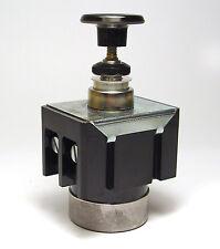 Vorglüh-Zugstarter-Schalter AK167A für Mercedes /8 Diesel und andere, NOS