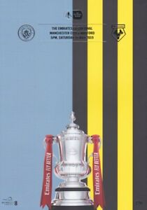 FA-CUP-FINAL-2019-PROGRAMME-MANCHESTER-CITY-V-WATFORD