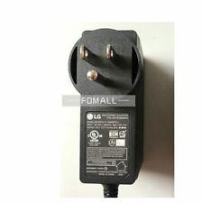 1pcs New For Lg 19v 342a Power Adapter Ads 65fai 19 19065epcu 1