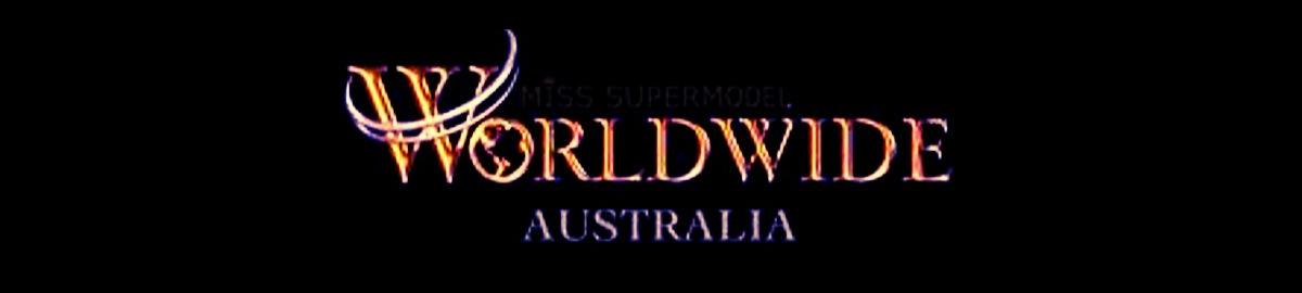 worldwideau