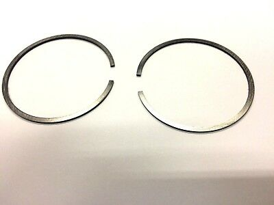 1.625 External Retaining Ring Stainless Steel Box Quantity 100 by Shorpioen BC-162REXSS