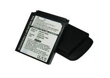 3.7 V Batteria per HTC S710, 35h00082-00m, VOX, LIBR160 LI-ION NUOVA