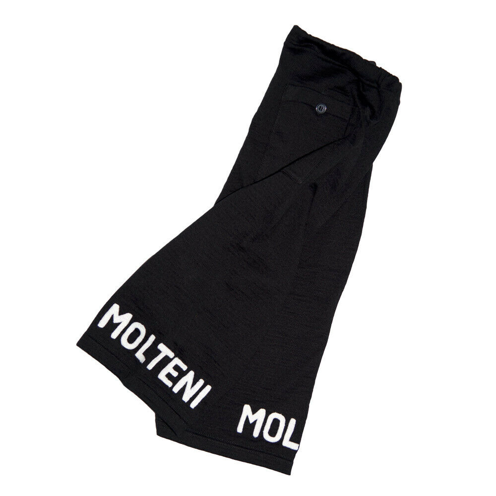 Molteni Cycling Shorts Vintage Cycle Bike Made  in  Molteni shorts  70% off cheap