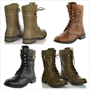Excellent  01 Boots Tina Boots Boots Fashion Syvik Boots Fashion Forward Amazon