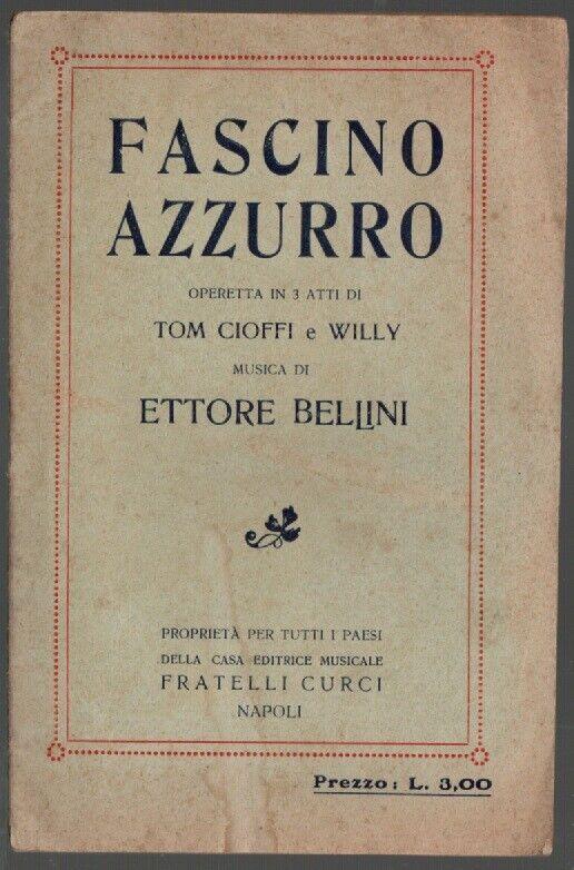 Oreste + Saul + Aristodemo + Attilio Regolo