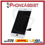 miniatuur 9 - DISPLAY LCD VETRO TOUCH Per Apple iPhone 8 SCHERMO 8G ORIGINALE TIANMA
