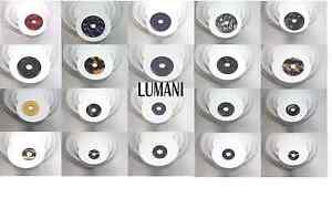 Lumani-Licorne-Vitre-n-changement-vitre-N-Vitre-n-Lumani-pour-schraubring
