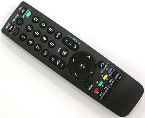 Ersatz Fernbedienung für LG TV26LG310026LG3100ZA26LH200026LH2000-ZA