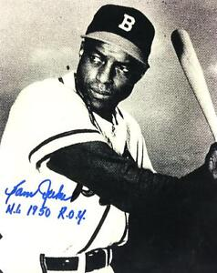 BRIAN-JORDAN-JETHROE-BOSTON-BRAVES-1950-R-O-Y-SIGNED-AUTOGRAPHED-8X10-PHOTO-W-C