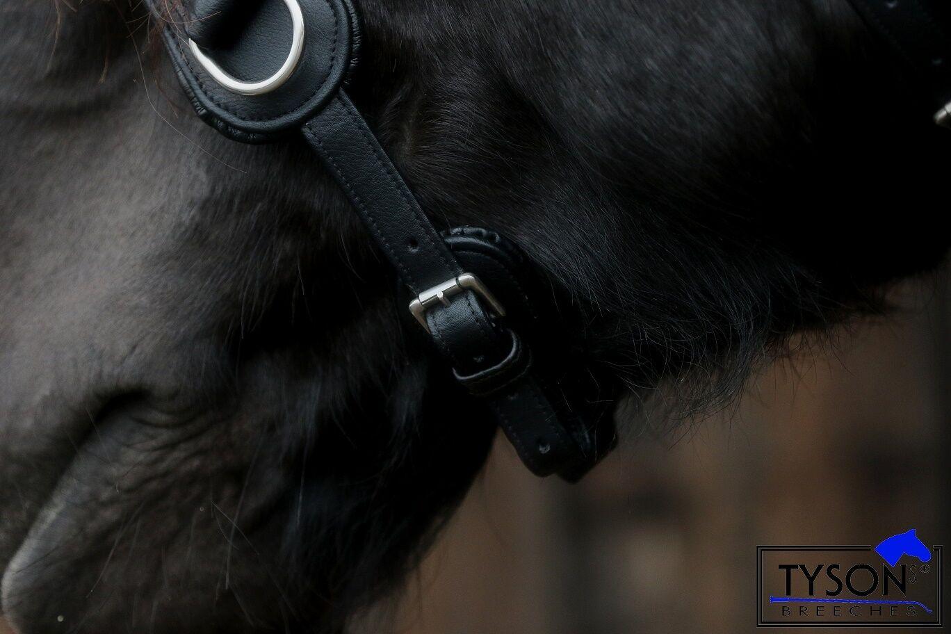 Kappzaum Natan Minishetty Shetty Shetty Shetty Pony VB BIEGSAM ergonomisch Kunstleder 911b04