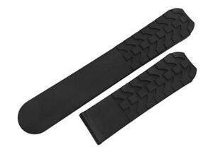 Replacement-Black-Rubber-Watch-Band-for-Ebel-Type-E-XL