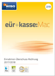 Download-Version-WISO-euer-kasse-Mac-2018