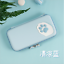 3Colors-Cat-Paw-Carrying-Case-Pouch-Bag-for-Nintendo-Switch-and-Switch-Lite-Gift miniature 12