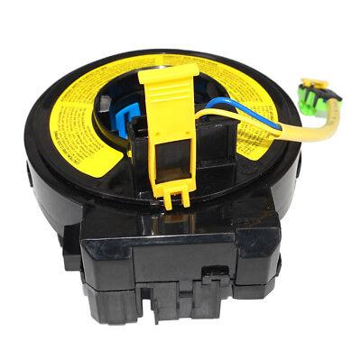 Schleifring Airbag Lenkrad Spiralkabel für HYUNDAI GRAND SANTA FE SPORT MAXCRUZ
