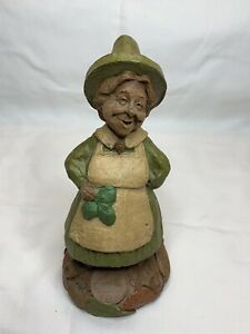 "Tom Clark Gnome ""Colleen"" 1987"