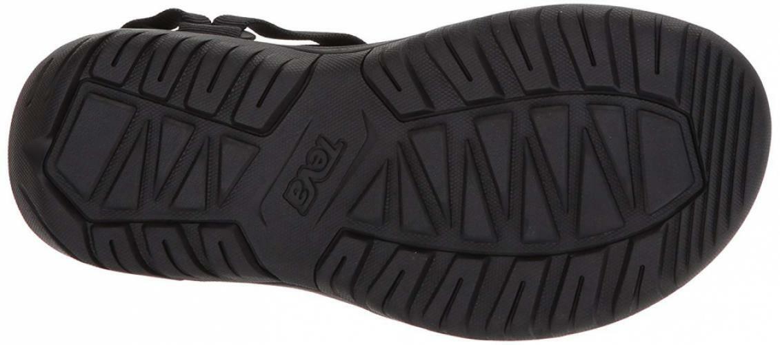 Teva Women's W W W Hurricane Xlt2 Sport Sandal c699c2