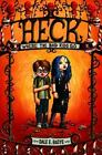 Heck: Where the Bad Kids Go by Dale E. Basye (2008, Hardcover)