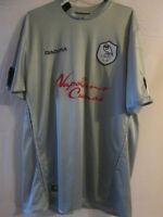 Sheffield Wednesday 2004-2005 Away Football Shirt Size Medium /3029