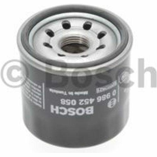 CoopersFiaam Filtre Filtre à Huile Pour Chevrolet Daewoo Daihatsu Nissan Opel Subaru S