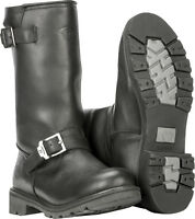Highway 21 Primary Engineer Boots Sz 14 on sale