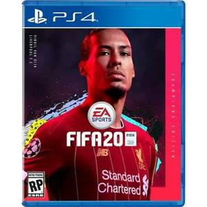 Electronic-Arts-FIFA-20-Champions-Edition-PlayStation-4