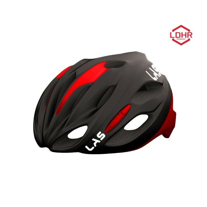 Helmet racer mtb las cobalt chelmet s m, l xl various colours