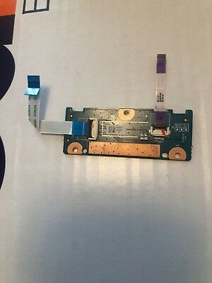 NEW HP 17-BS 17-AK CLICK BOARD CABLE  926530-001 926518-001 448.0C704.0011