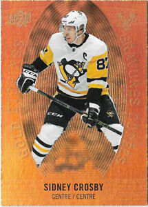 2019-20-Upper-Deck-Tim-Hortons-Hockey-GOLD-ETCHINGS-GE-U-Pick