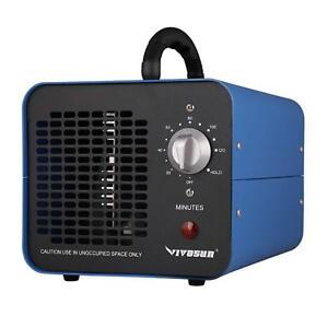 VIVOSUN-Commercial-Ozone-Generator-10000mg-O3-Air-Purifier-Deodorizer-Sterilizer