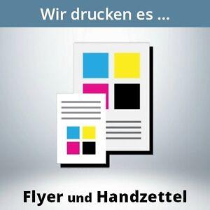 Flyer-drucken-farbig-250g-matt-Format-DIN-lang-A8-A7-A6-A5-A4-A3-2-seitig
