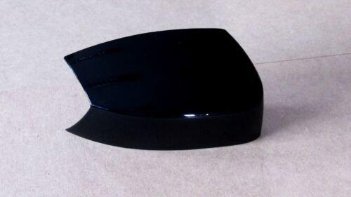 Spiegelkappe Gehäuse Abdeckung rechts FORD C-MAX KUGA GALAXY S-MAX  schwarz