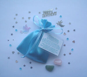 BAG-OF-BIRTHDAY-BLESSINGS-FOR-A-DAD-DADDY-25th-30th-40th-50th-60th-GIFT-CARD