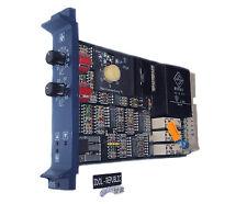 Buderus - Modul M005 - Mischerkreis - M 005 - BLAU - Für Ecomatic 3000 -