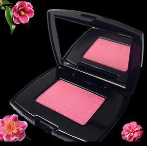 Lancome-Blush-Subtil-Delicate-Oil-Free-Powder-Blush-New-Variation-Options-UPick