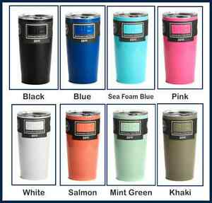 Personalized-SIC-20oz-GLACIER-Stainless-Steel-Cup-with-SIC-Splash-Proof-Lid