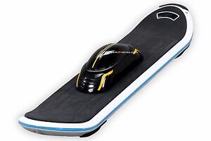 E-Balance-Board-ROBWAY-Hoverwheel-X3-6-5-Zoll-Hoverboard-6-5-Reifen-600W-15kmh