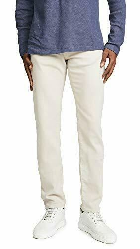 Choose SZ//color J Brand Men/'s Kane Straight Fit in Pinniped