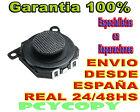 JOYSTICK PSP1000 SLIM STICK BOTON MANDO PSP STICK ANALOGICO ANALOG PSP 1000 1004