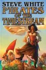 Pirates of the Timestream by Steve White (Book, 2014)