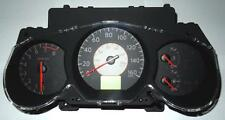 05 Nissan Altima 2005 Instrument Cluster Speedometer Dash panel NA05 0 Miles