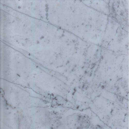 Marmor Fensterbank weisser Bianco Carrara 150x35x2cm