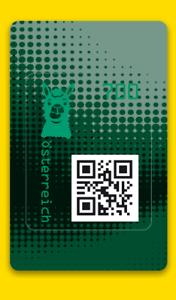 1-x-Crypto-Stamp-2-0-Lama-LIMITED-EDITION-MIT-KAUFBESTATIGUNG